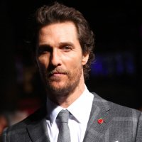 Matthew McConaughey pourrait incarner Double-Face dans The Batman