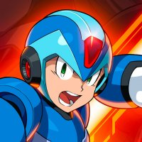 Mega Man : le script de l'adaptation live américaine confié au co-scénariste de The Batman