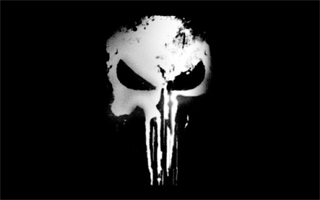 NYCC 2016 : Le casting de la série The Punisher se dévoile