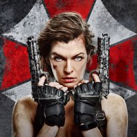 NYCC 2016 : une nouvelle bande annonce pour Resident Evil : The Final Chapter