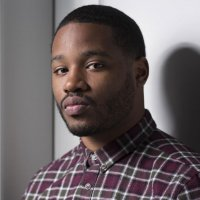 OFFICIEL : Ryan Coogler va réaliser Black Panther