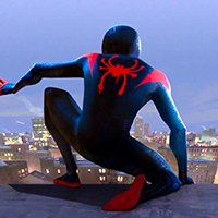On a vu 40 minutes de Spider-Man : New Generation