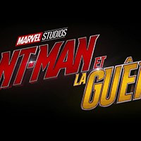 On a vu Ant-Man et la Guêpe