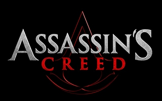 On a vu Assassin's Creed