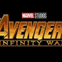 On a vu Avengers : Infinity War