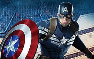 On a vu Captain America, le Soldat de l'Hiver
