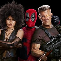 On a vu Deadpool 2