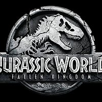 On a vu Jurassic World : Fallen Kingdom