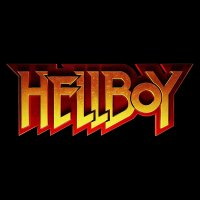 On a vu le reboot ciné de Hellboy
