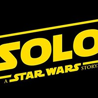 On a vu Solo : A Star Wars Story