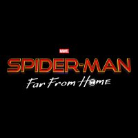 On a vu Spider-Man : Far From Home