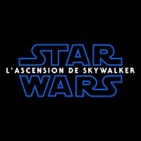 On a vu Star Wars : L'Ascension de Skywalker