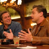 Once Upon A Time in Hollywood : une ultime bande annonce pour le prochain Tarantino