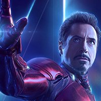 Robert Downey Jr. n'incarnera plus Iron Man après Avengers : Endgame
