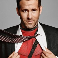 Ryan Reynolds confirme la mise en chantier de Deadpool 3