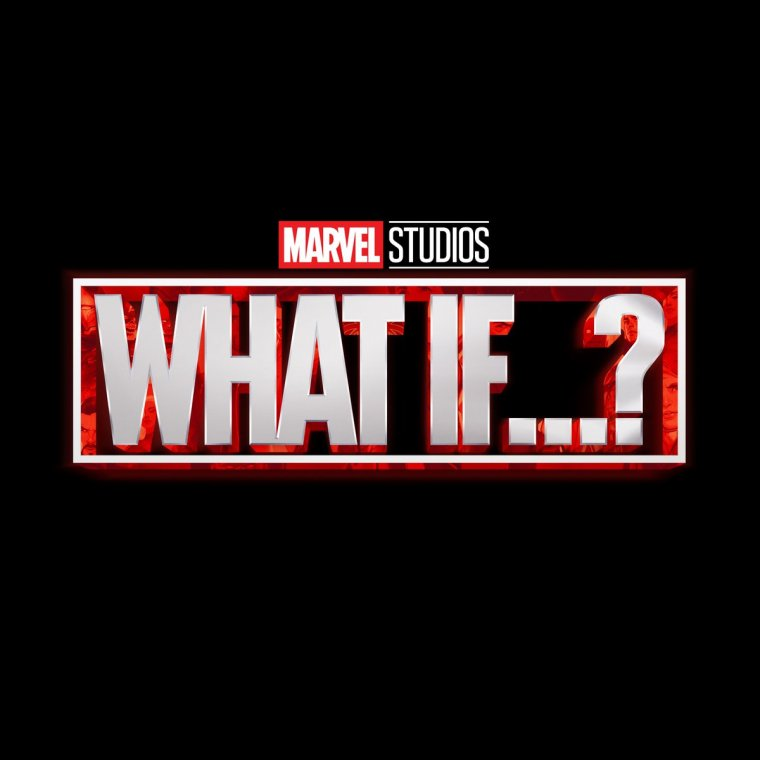 Logo What If…?
