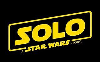 Solo : A Star Wars Story dévoile son synopsis officiel