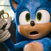 Sonic : un second film officiellement en préparation