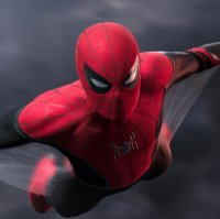 Spider-Man va quitter le Marvel Cinematic Universe
