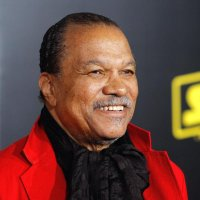 Star Wars : Billy Dee Williams reprendra son rôle de Lando Calrissian dans l'épisode IX