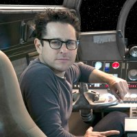 Star Wars IX : J.J. Abrams assure que L'Ascension de Skywalker ne sera pas un remake