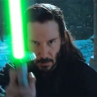 Star Wars : Keanu Reeves est Darth Revan dans un fabuleux trailer de fan d'un film The Old Republic