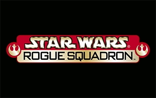 Star Wars : le jeu Nintendo 64 Rogue Squadron est disponible en version HD