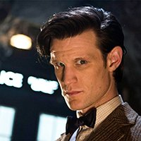 Star Wars : Matt Smith rejoint le casting de l'épisode IX