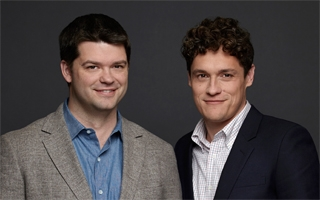 Star Wars : Phil Lord et Christopher Miller quittent la réalisation du spin-off sur Han Solo