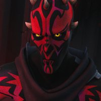 Star Wars Rebels : Darth Maul sera de retour dans l'épisode final de la saison 2