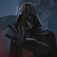 Star Wars Rebels : le retour de Dark Vador