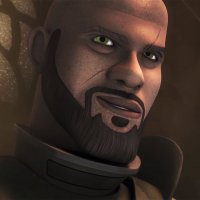 Star Wars : Saw Gerrera débarque dans Star Wars Rebels