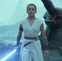 Star Wars : une ultime bande annonce épique pour L'Ascension de Skywalker