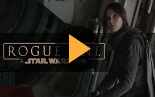 Star Wars : une ultime bande annonce pour Rogue One