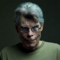 Stephen King à l'honneur du Forum des Images en octobre