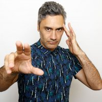 Taika Waititi va écrire et réaliser un film d'animation Flash Gordon