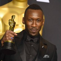 The Batman : Mahershala Ali pourrait incarner le commissaire Gordon dans le film de Matt Reeves