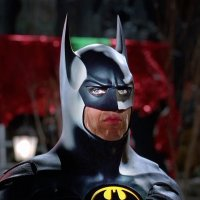 The Batman : Michael Keaton reprendra le rôle de Bruce Wayne dans le film de Matt Reeves