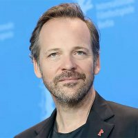 The Batman : Peter Sarsgaard rejoint le casting du futur film DC Comics