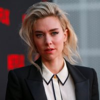 The Batman : Vanessa Kirby pourrait incarner Catwoman dans le film de Matt Reeves