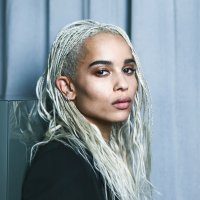 The Batman : Zoe Kravitz incarnera Catwoman dans le futur film DC Comics