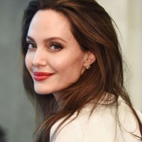 The Eternals : Angelina Jolie en discussion pour rejoindre le casting du futur film Marvel