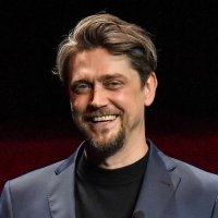 The Flash : Andy Muschietti en discussion pour reprendre la réalisation du film