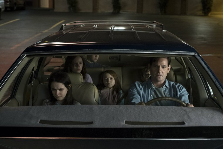 The Haunting of Hill House 05