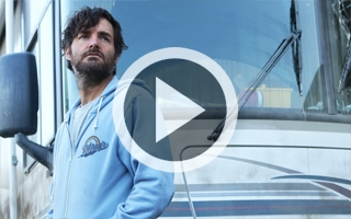 The Last Man on Earth : nouvelle bande annonce