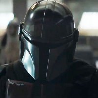 The Mandalorian : un spot TV XXL pour la future série Star Wars