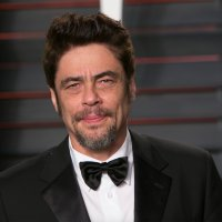 The Suicide Squad : Benicio Del Toro pourrait incarner le grand méchant du film de James Gunn
