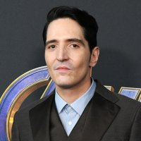 The Suicide Squad : David Dastmalchian sera Mister Polka Dot dans le film de James Gunn