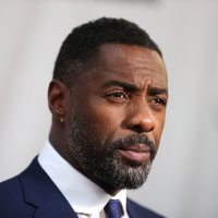 The Suicide Squad : Idris Elba en discussion pour remplacer Will Smith dans le rôle de Deadshot