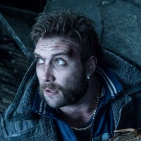 The Suicide Squad : Jai Courtney sera de retour dans le rôle de Captain Boomerang